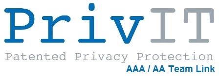 AAA / AA Team PrivIT Registration Link