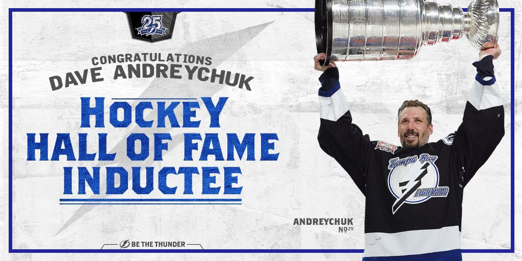 Andreychuk_Hall_of_Fame_Inductee.jpg