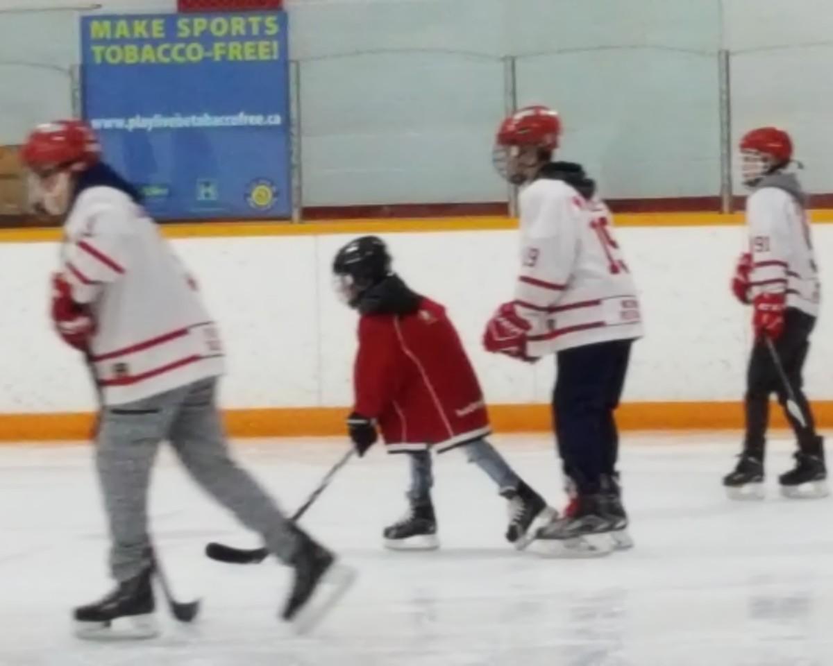 2018_Try_Hockey_14_AA-2.jpg
