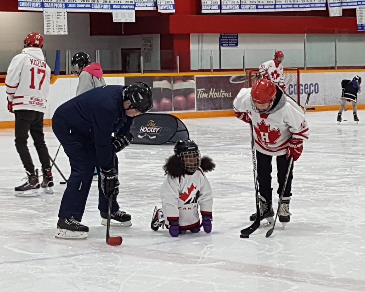 2018_Try_Hockey_14_AA-3.jpg
