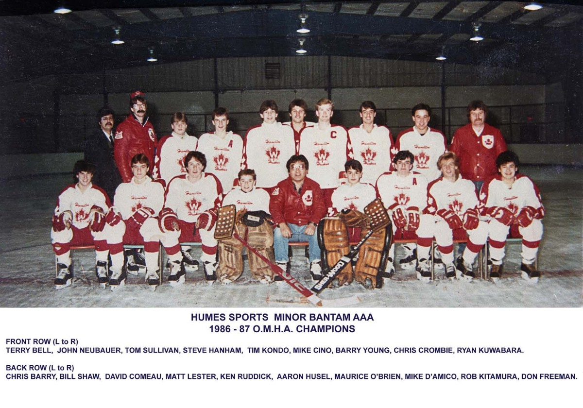 2019_HOF_Team_1986-87_Minor_Bantam_AAA_IMG_1740.JPG