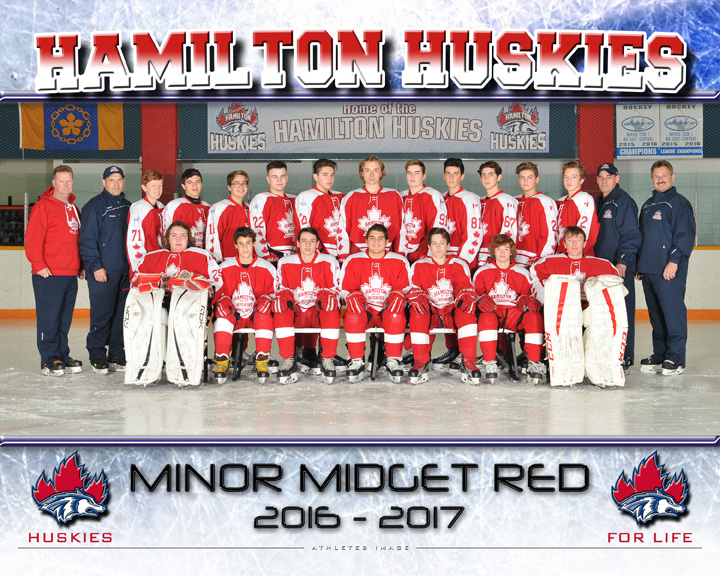 2001_MINOR_MIDGET_MD_RED.JPG