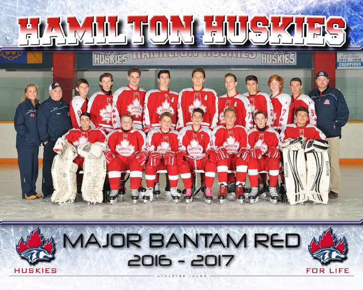 2002_MAJOR_BANTAM_MD_RED.JPG