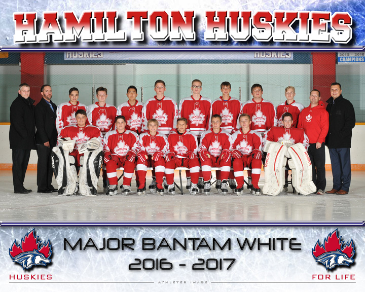 2002_MAJOR_BANTAM_MD_WHITE.JPG