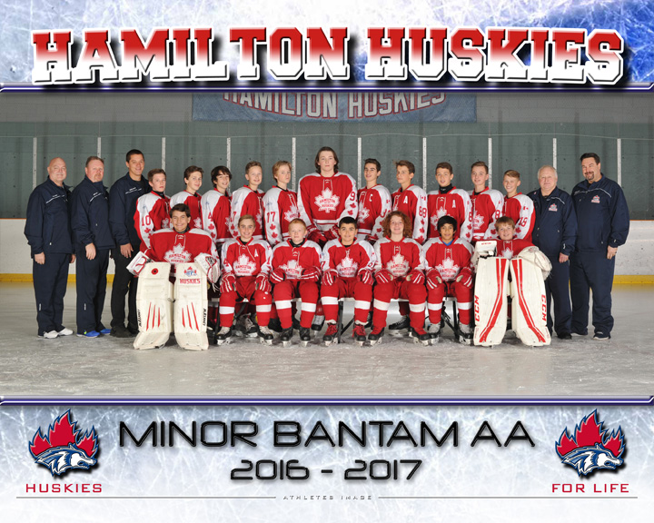 2003_MINOR_BANTAM_AA.JPG