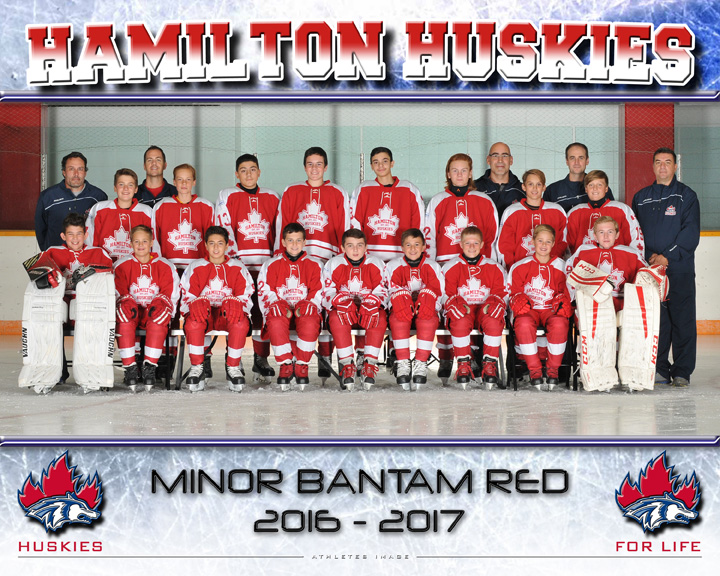 2003_MINOR_BANTAM_MD_RED.JPG