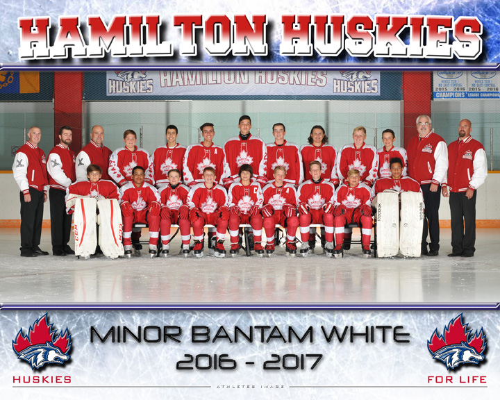 2003_MINOR_BANTAM_MD_WHITE.JPG
