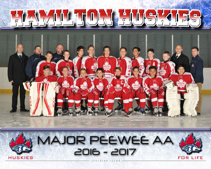 2004_MAJOR_PEEWEE_AA.JPG