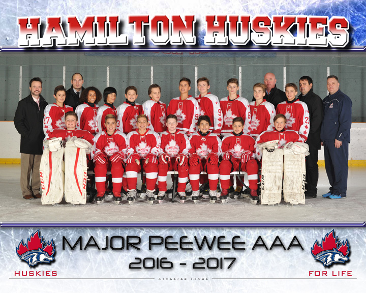 2004_MAJOR_PEEWEE_AAA.JPG