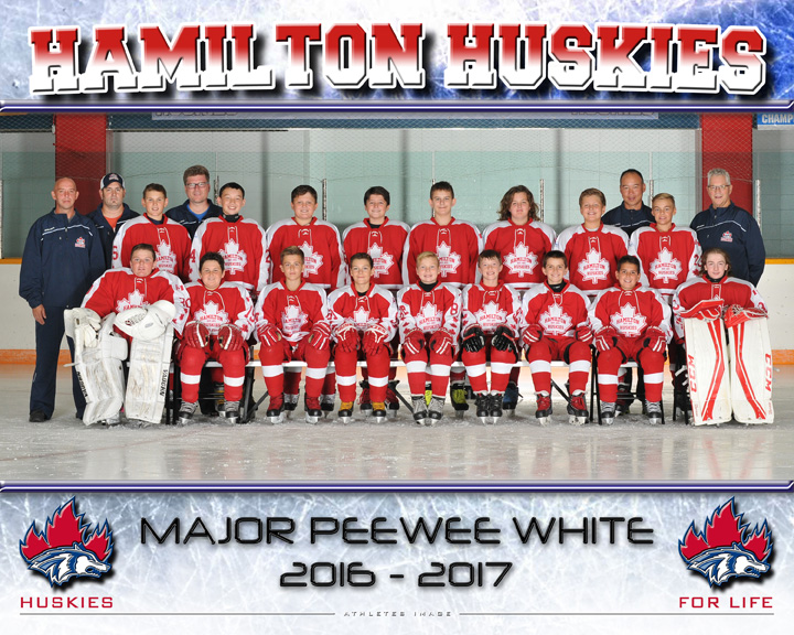 2004_MAJOR_PEEWEE_MD_WHITE.JPG