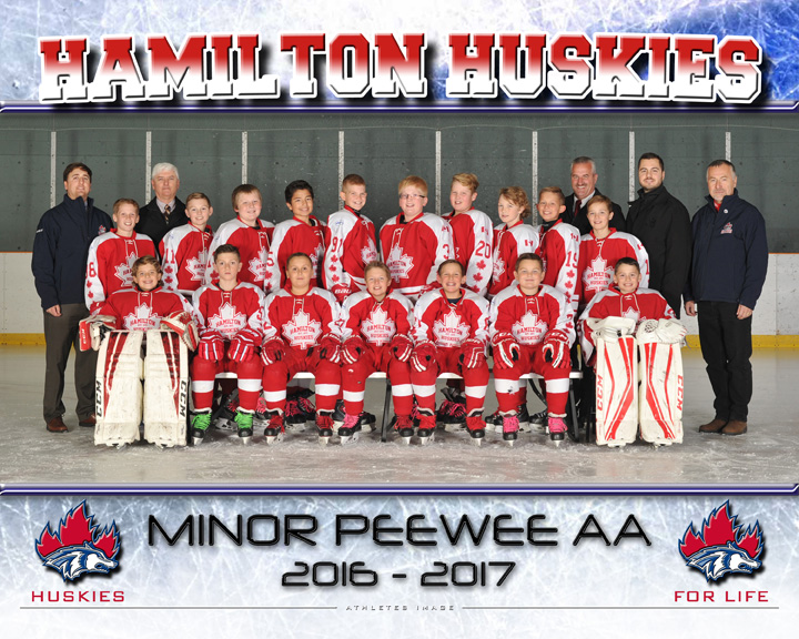 2005_MINOR_PEEWEE_AA.JPG