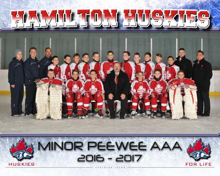 2005_MINOR_PEEWEE_AAA.JPG