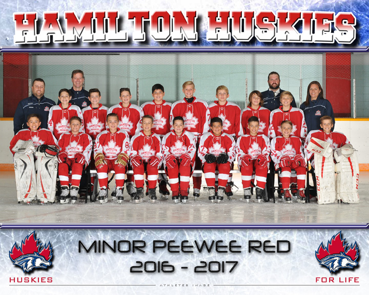 2005_MINOR_PEEWEE_MD_RED.JPG