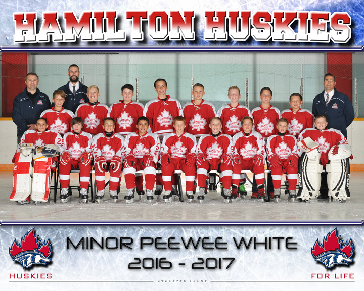 2005_MINOR_PEEWEE_MD_WHITE.JPG
