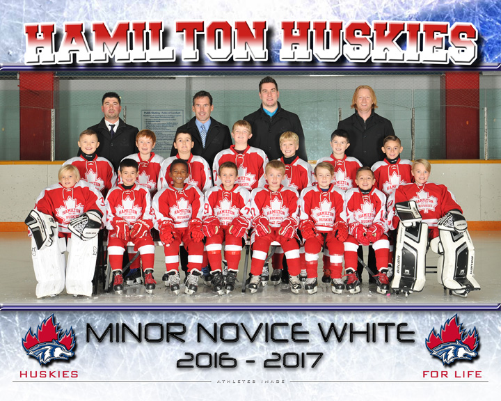 2009_MINOR_NOVICE_MD_WHITE.JPG