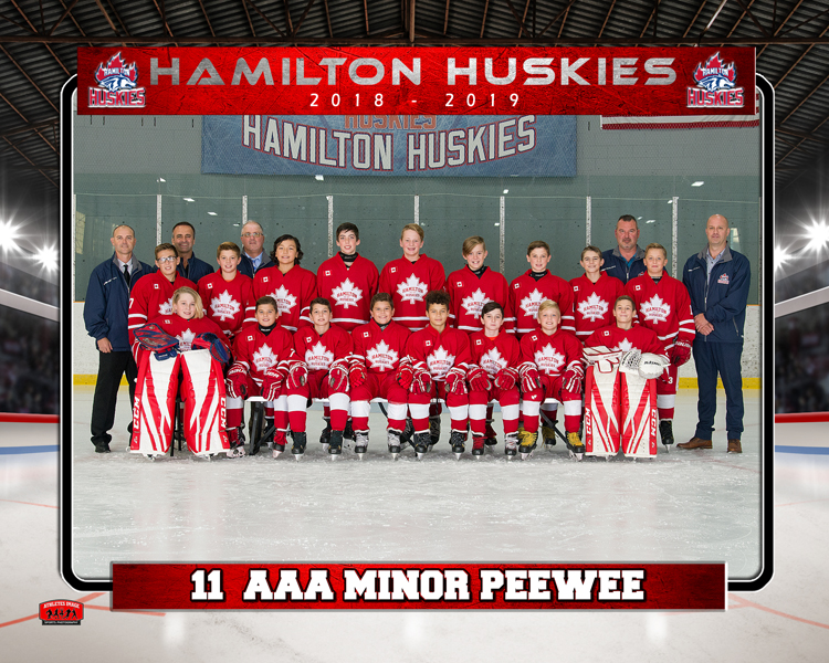11_AAA_MINOR_PEEWEE.JPG