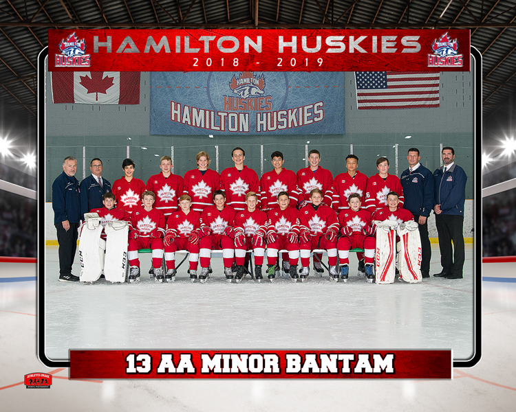 13_AA_MINOR_BANTAM.JPG