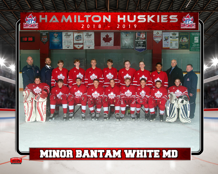 13_MD_WHITE_MINOR_BANTAM.JPG