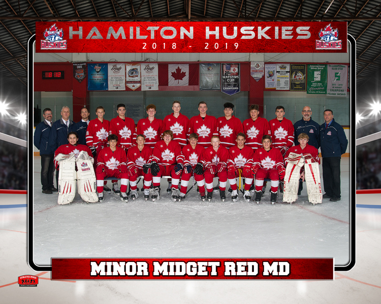 15_MD_RED_MINOR_MIDGET.JPG