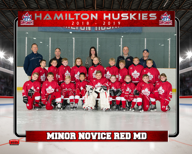 _7_MD_RED_MINOR_NOVICE.JPG