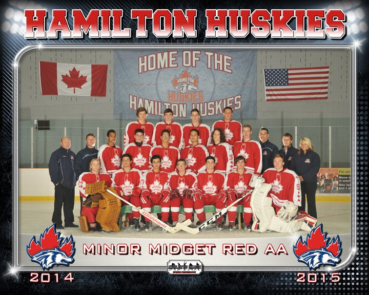 1999_MINOR_MIDGET_RED_AA.JPG