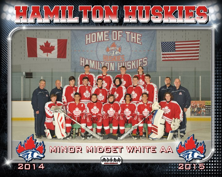 1999_MINOR_MIDGET_WHITE_AA.JPG