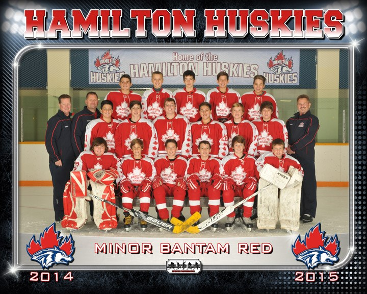 2001_MINOR_BANTAM_RED_MD.JPG