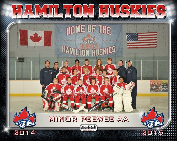 2003_MINOR_PEEWEE_AA.JPG