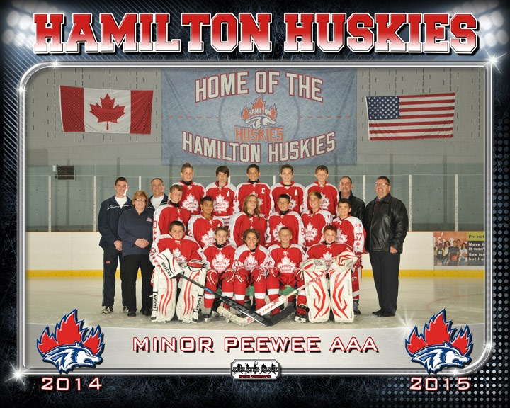 2003_MINOR_PEEWEE_AAA.JPG