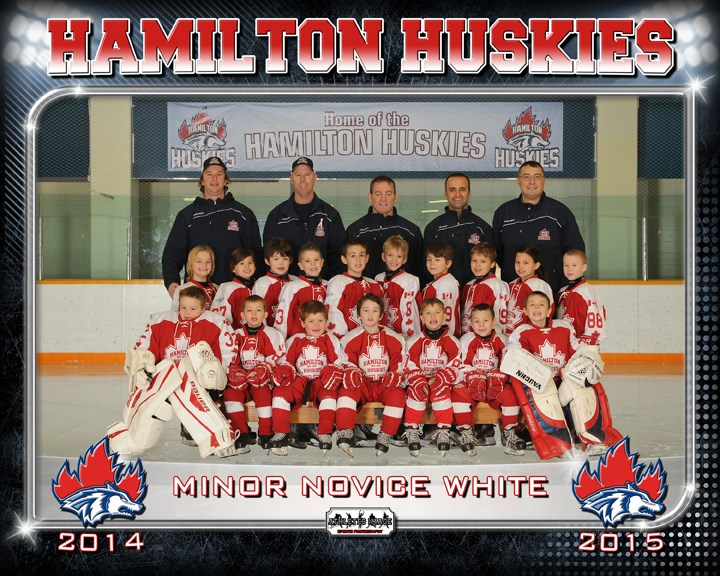 2007_MINOR_NOVICE_WHITE_MD.jpg