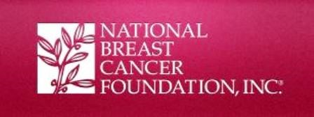Breast_Cancer_Foundation.JPG