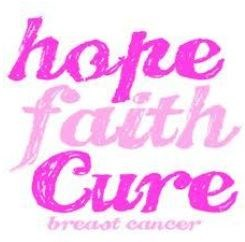 Hope_Faith_Cure.JPG