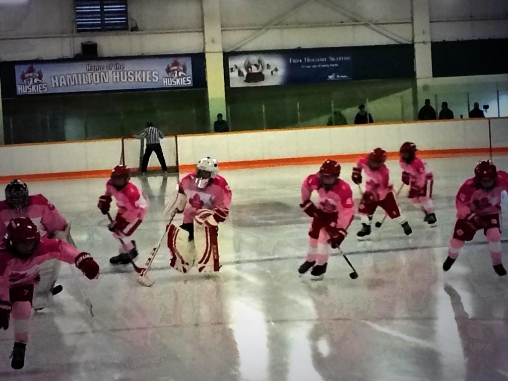 Huskies_Go_Pink_At_Parkdale.jpg