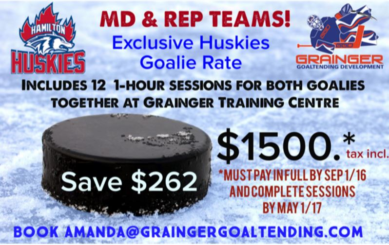 2016_Grainger_Huskies_Special_Pricing.JPG