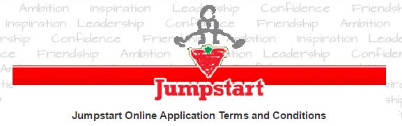 Jumpstart_Logo_Application.JPG
