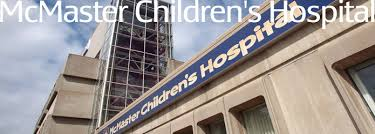 McMaster_Childrens_Hospital.jpg
