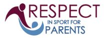 RIS_Parent_Program_Logo.JPG