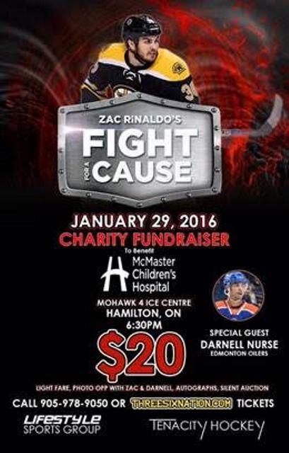 Rinaldo_Fight_the_Cause_2016.jpg
