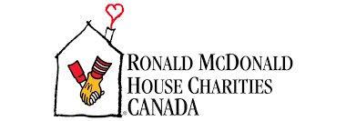 Ronald_McDonald_House_Charities_Canada.jpg