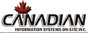 Canadian Information Systems