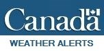 Logo for Weather Alerts - Hamilton