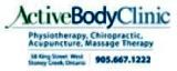 Active Body Clinic