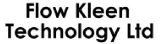 FLOW-KLEEN TECHNOLOGY LTD.
