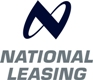 National_20Leasing_20Logo_20high_20res_small.jpg
