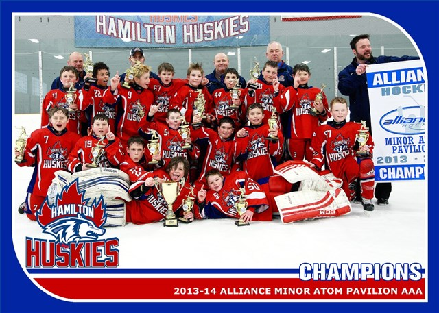 04_Minor_Atom_Alliance_Champions.jpg