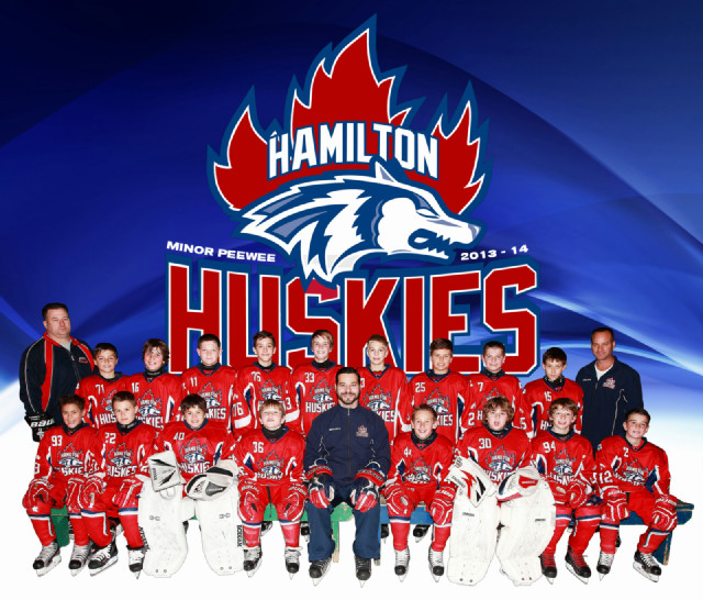 MP_Huskies_2013-14_02.jpg