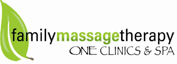 Family Massage Therapy Clinic & Therapeutic Supply Outlet