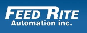 Feed Rite Automation