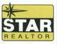 Star Realty