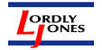Lordly Jones Office Furniture
